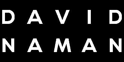 David Naman It